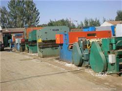 重庆整厂设备回收,工厂废旧设备回收,机床设备,消防设备,制冷设备回收