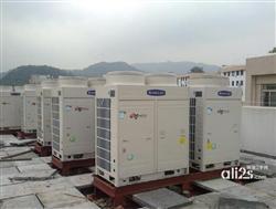 济南槐荫区中央空调回收,济南空调回收,二手空调回收,商用中央空调回收