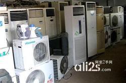 济南天桥区空调回收,济南中央空调回收,二手空调回收,旧空调回收