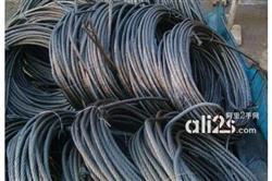 重庆江津区电线电缆回收,工程电线电缆回收,通信电线电缆回收,