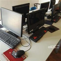 重庆合川区电脑回收,重庆二手电脑回收,旧电脑回收,笔记本电脑回收