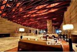 南昌湾里区酒店饭店设备回收,南昌酒店饭店物资回收,酒店饭店餐桌椅回收